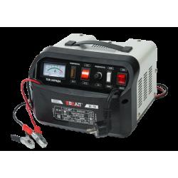 Устройство зарядное BRAIT BC-50 / 19.01.005.041